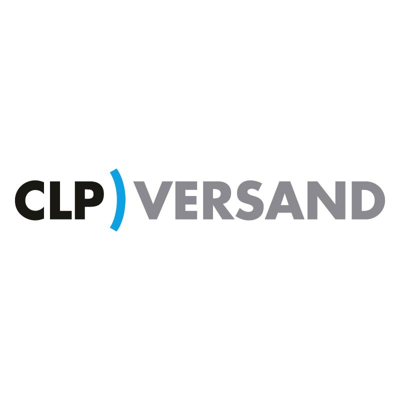 adcom werbeagentur Logo CLP-Versand Augenoptik