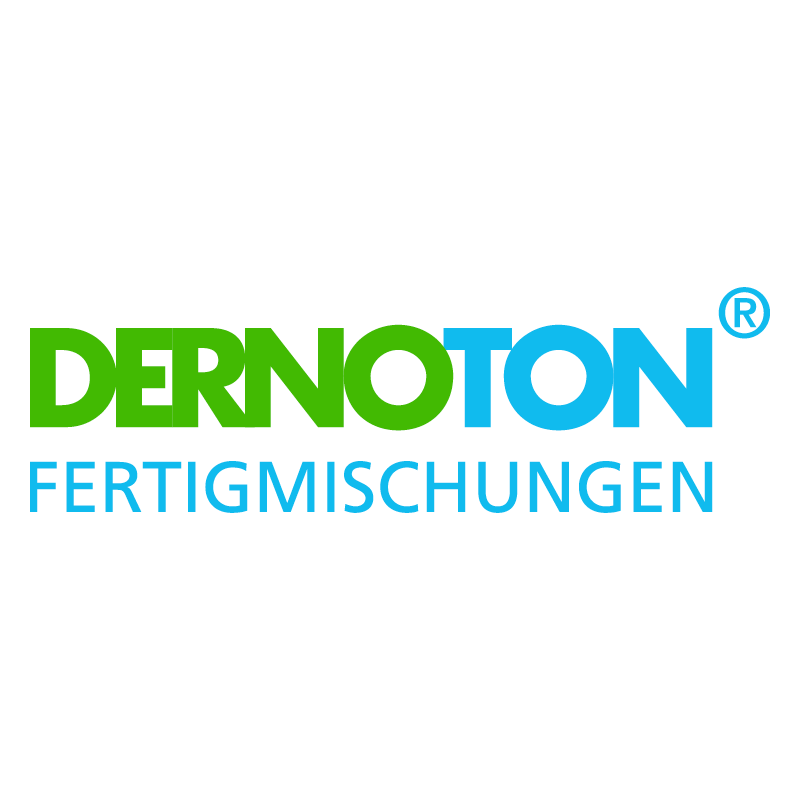 adcom werbeagentur Corporate Design Logo-Design DERNOTON GmbH