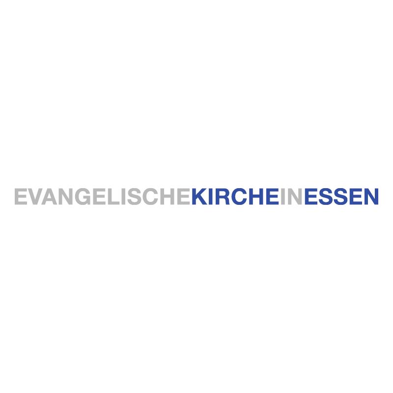 adcom werbeagentur Logo Evangelische Kirche in Essen
