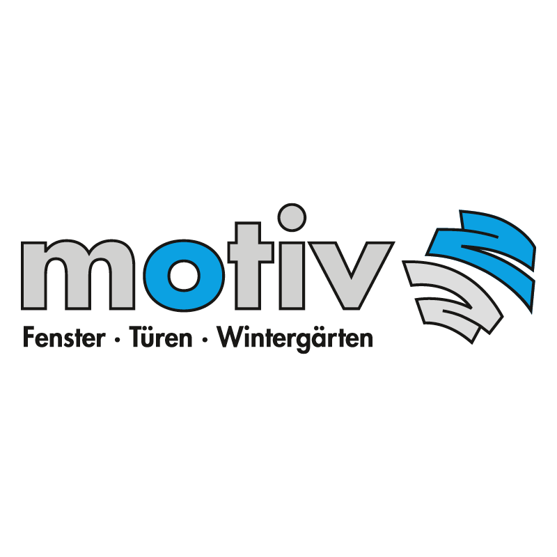 adcom werbeagentur Corporate Design Logo-Design Motiv GmbH Recklinghausen