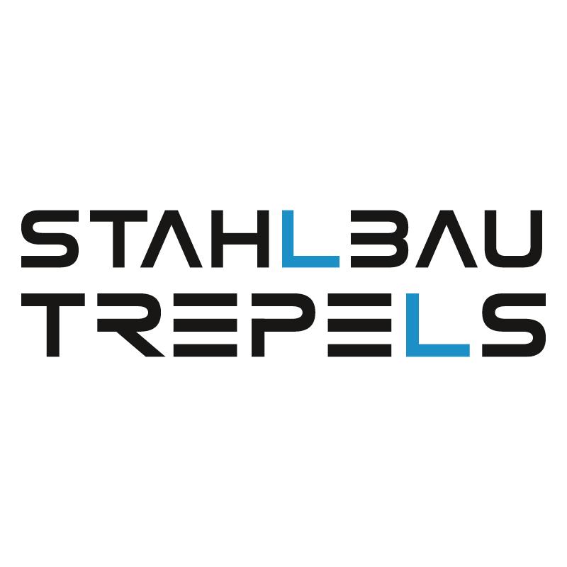 adcom werbeagentur Corporate Design Logo-Design Stahlbau Trepels GmbH Gangelt