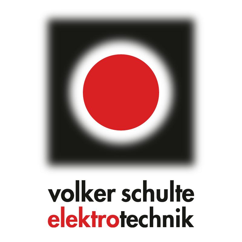 adcom werbeagentur Corporate Design Logo-Design Volker Schulte Elektrotechnik Castrop-Rauxel